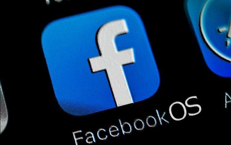 Ingin mandiri, Facebook tengah kembangkan OS-nya sendiri