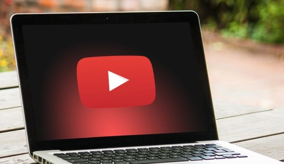 Cara Mudah Membuat Akun Youtube Baru yang Menghasilkan Uang, Panduan Buat Pemula Nih