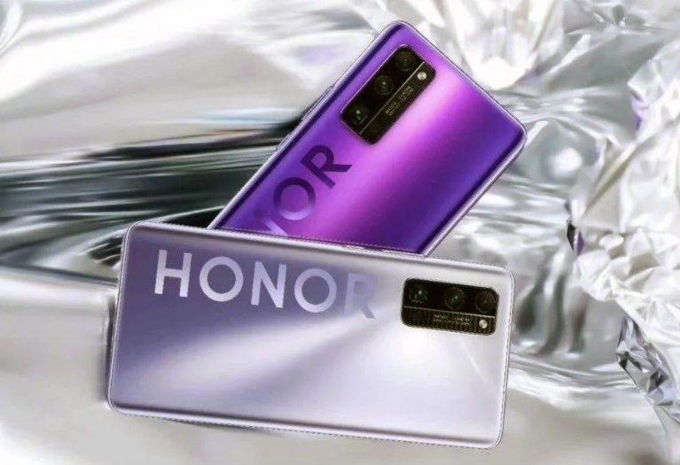 Honor dan Qualcomm dilaporkan bekerja sama untuk pasokan chipset