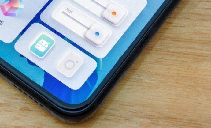 Vivo Origin OS dirumorkan tawarkan opsi peralihan cepat ke stock Android OS