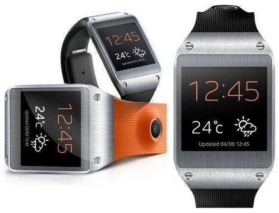 5 Perangkat wearable ini tak akan kompatibel dengan ponsel Samsung tahun depan