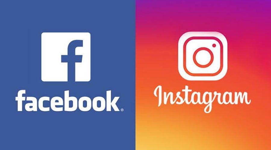Demi Corona, Facebook dan Instagram mengurangi kualitas video di Eropa