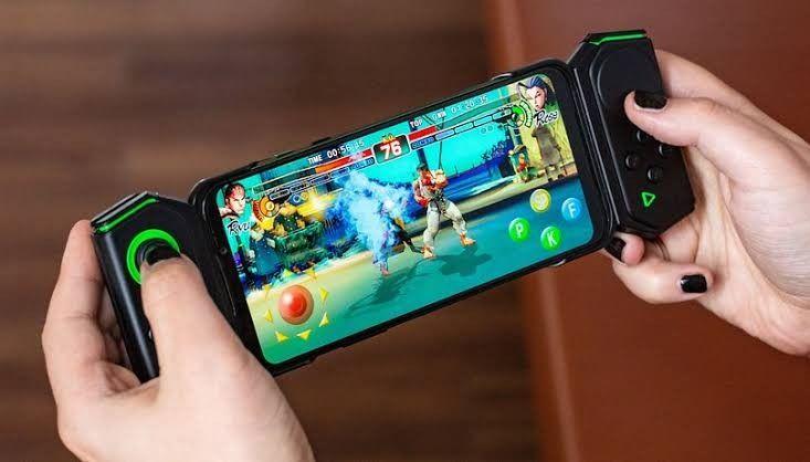 Google siapkan program kelayakan untuk smartphone gaming
