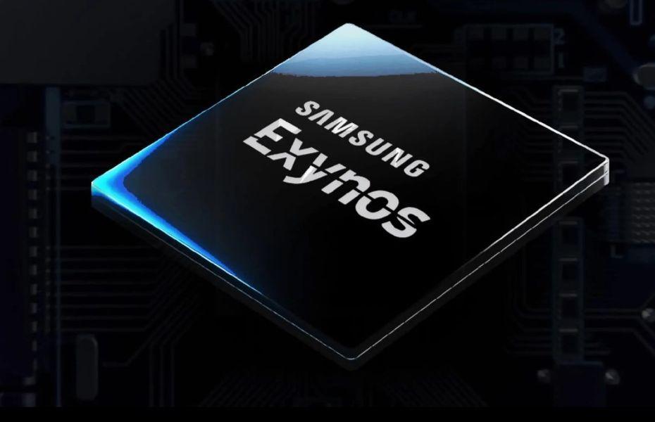 Chipset Exynos 2100 diprediksi bakal mengungguli Snapdragon 875