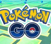 Pokemon GO punya fitur baru yang tetap bisa dimainkan meski harus di rumah saja