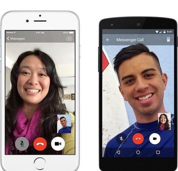 3 Aplikasi Video Call Hemat Kuota dan Terbaik buat Android dan iPhone