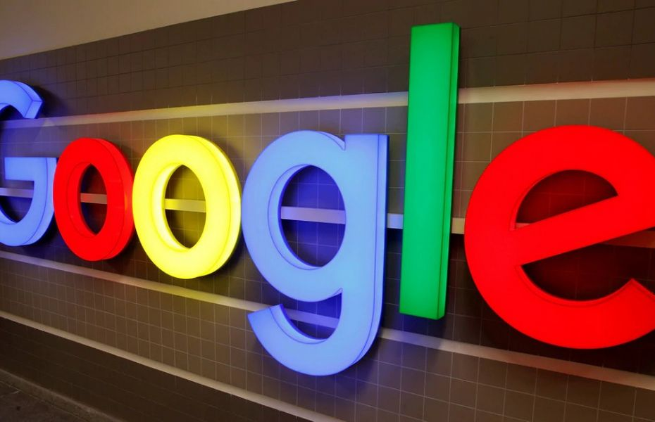 Google Rancang Logo Baru Buat Sejumlah Layanannya, Gambar Amplop Hilang dari Gmail