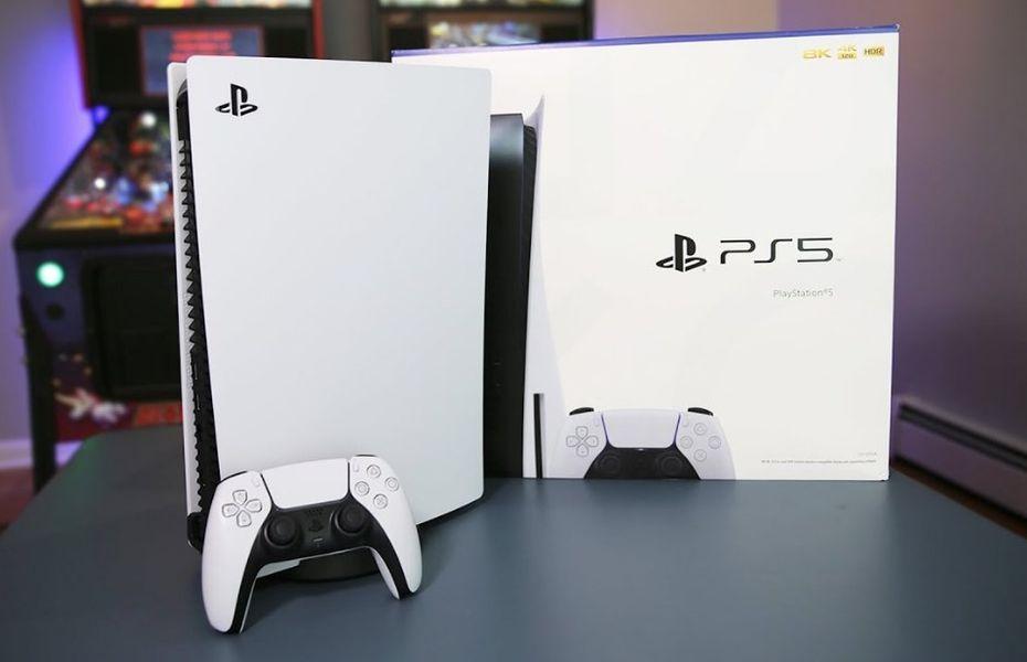 Inilah Penyebab Konsol PS5 Dibanderol Dengan Harga Mahal