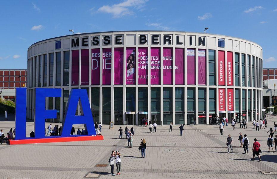 Honor bakal bikin kejutan pada 4 September di IFA Berlin 2020