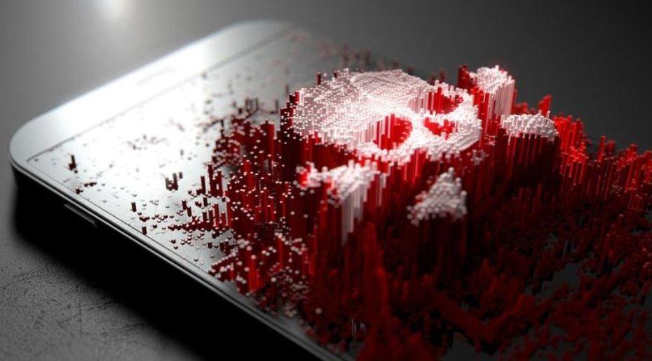 Aplikasi Antivirus Gratis untuk Android, Amankan HP dari Serangan Digital