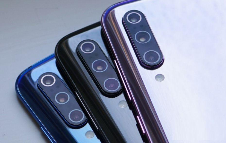 5 HP Kamera 20 MP di Bawah 3 Juta, Bisa Selfie Bagus Tanpa Dana Besar