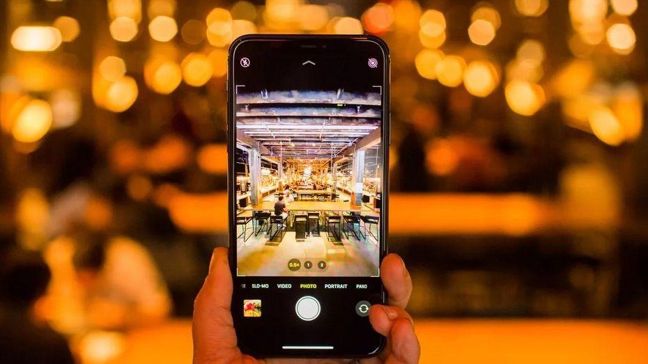 5 Aplikasi Kamera iPhone Terbaru dan Banyak Digunakan Saat Ini