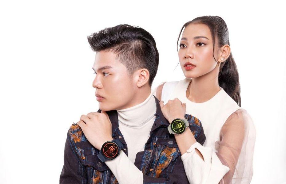 Diluncurkan berbarengan, Inilah perbedaan Mi Watch dan Mi Watch Lite