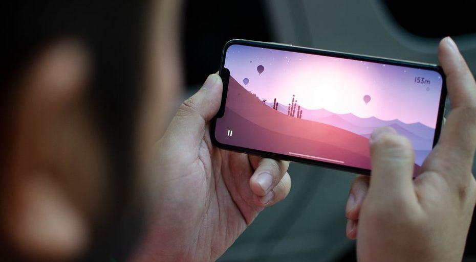 Daftar Game iPhone yang Tidak Ada di Android, Eksklusif Nih