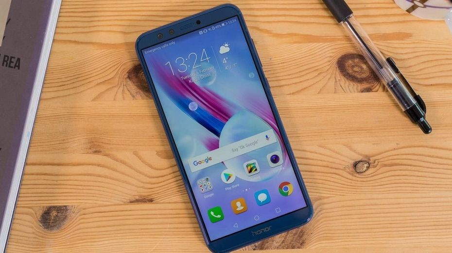 5 HP Android Terbaru 2019 Harga 2 Jutaan, Segera Tentukan Pilihan