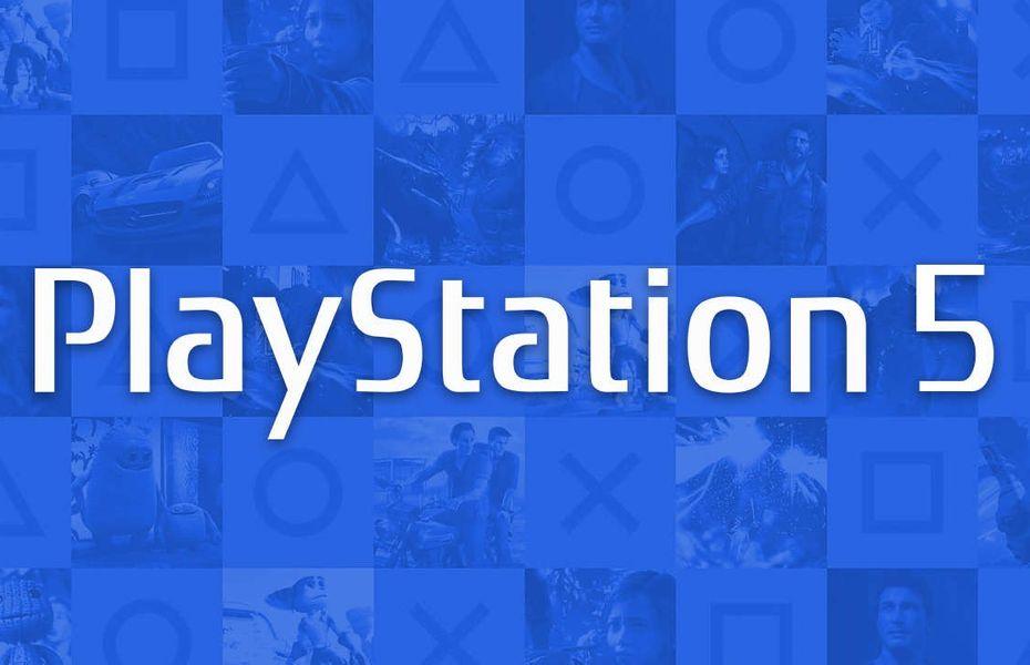 Meluncur pada akhir tahun 2020, PlayStation 5 hadir dengan kontroler baru
