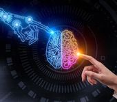 Tidak Perlu Pake Klenik atau Hipnotis, Sebentar Lagi Teknologi AI Bisa Baca Pikiran Kamu!
