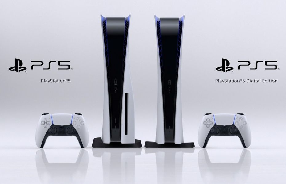 Siap-siap tahun depan, Ini harga resmi PS5 di Indonesia