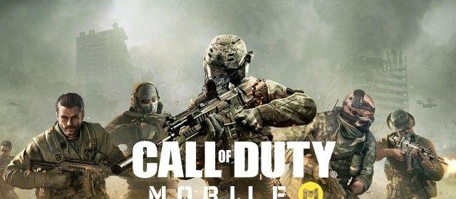 Salip PUBG Mobile, Call of Duty: Mobile sudah diunduh lebih dari 250 juta