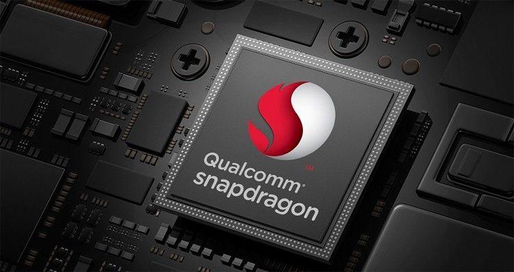 Qualcomm sedang mempersiapkan prosesor Snapdragon 860 untuk perangkat non-flagship