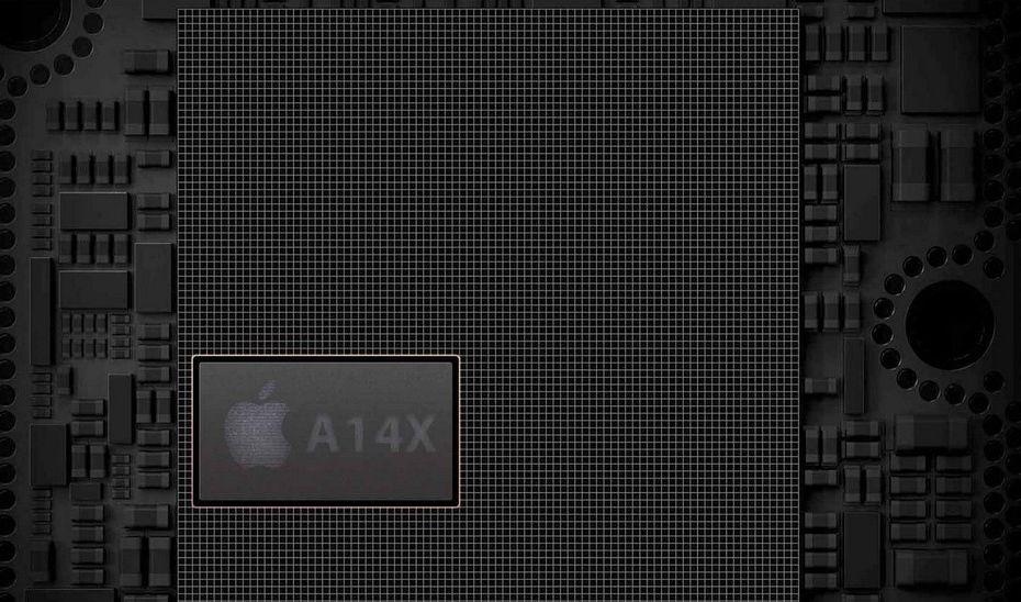 Apple Berencana Keluarkan Prosesor Baru 14X Bionic, Performanya Setara Intel Core i9-9880H!