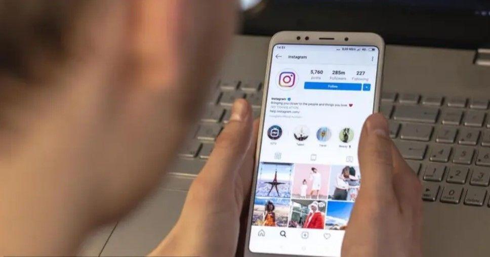 3 Cara Menonaktifkan Instagram lewat iPhone atau Android   Braintologi.com