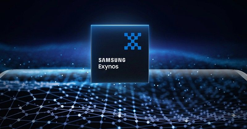 Samsung siapkan chipset Exynos 992 untuk Galaxy Note 20 mendatang