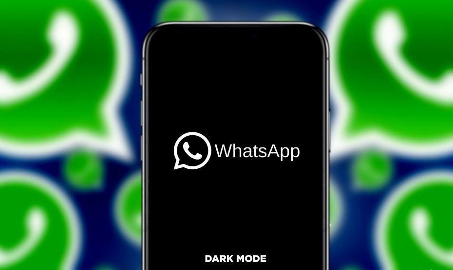 Fitur Baru WhatsApp untuk Cegah Salah Kirim, Nggak Perlu Khawatir Malu Lagi