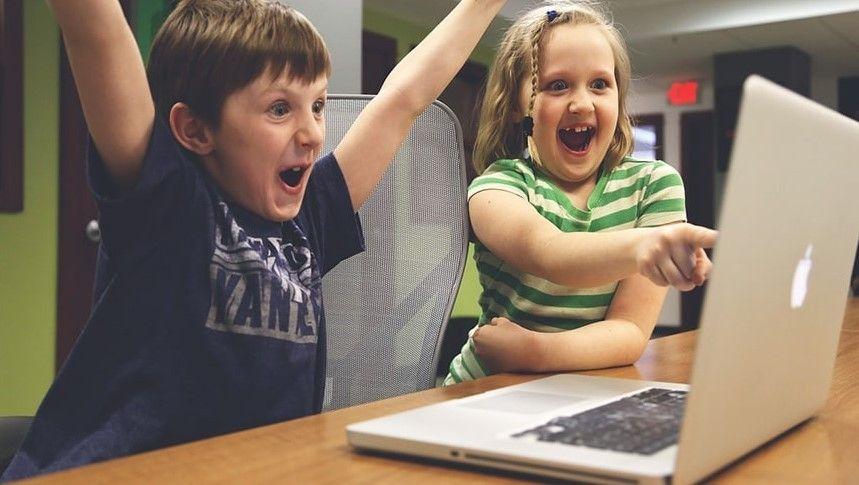 Rekomendasi Game Edukasi Anak untuk HP Android, Bikin Anak Sibuk dengan Permainan yang Bermanfaat