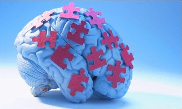 7 Game untuk Asah Otak Terbaik dan Gratis, Hindari Pikun Dini