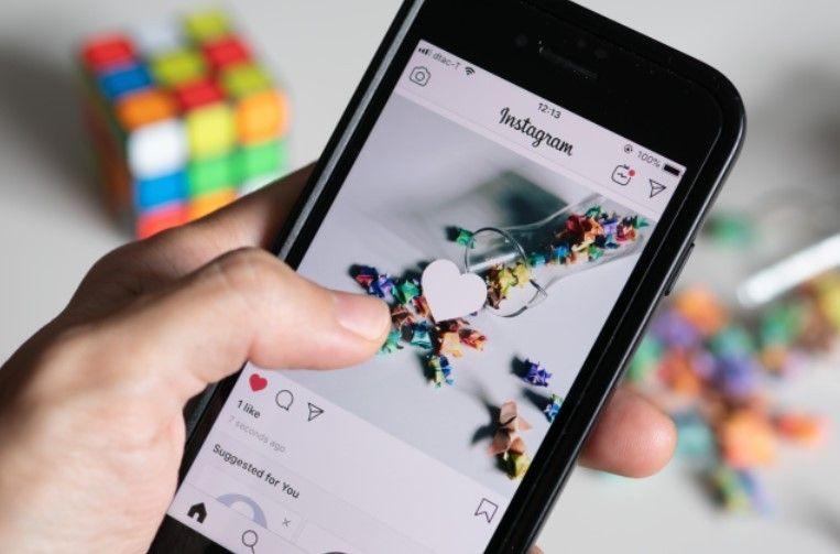 Tak Lama Lagi, Konten Kreator Bisa Jualan Produk Lewat Instagram Shopping