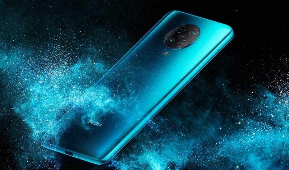 HP Redmi Dengan Snapdragon 888 Dapat Sertifikat, Calon Flagship Killer Jawara 2021 Nih