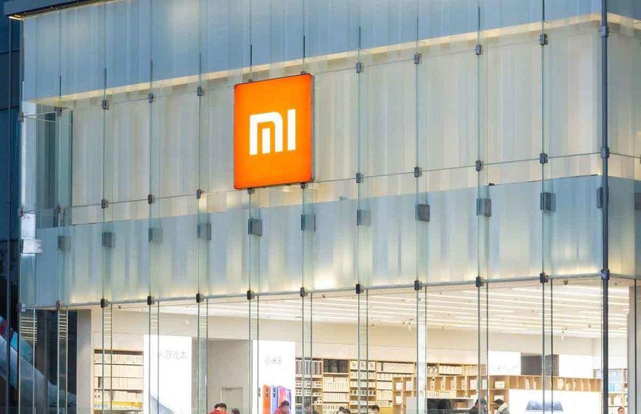 Xiaomi Masuk Daftar 50 Perusahaan Potensial di Masa Depan
