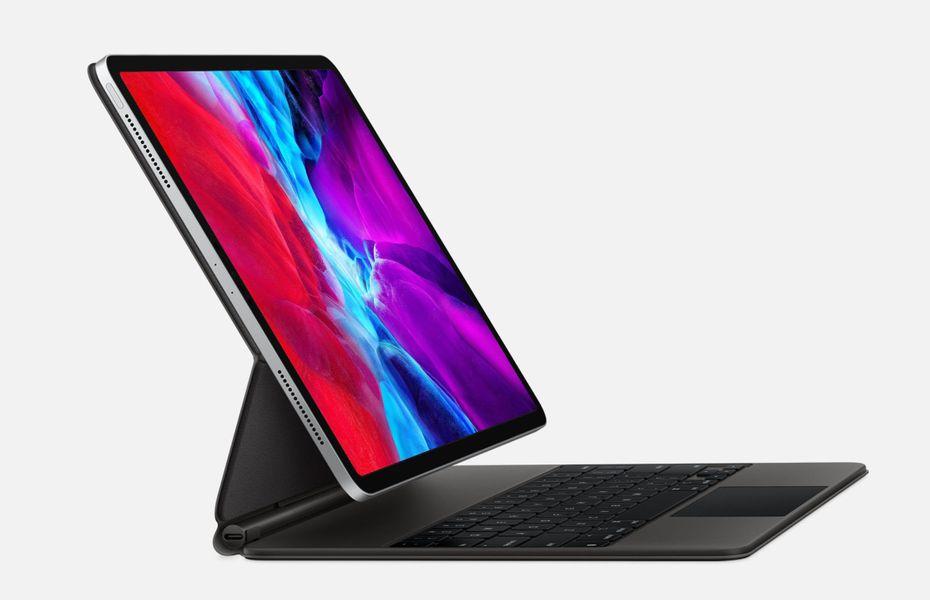 iPad Pro 2020 resmi diluncurkan dengan kamera ganda, LiDAR Scanner, dan prosesor Bionic A12Z