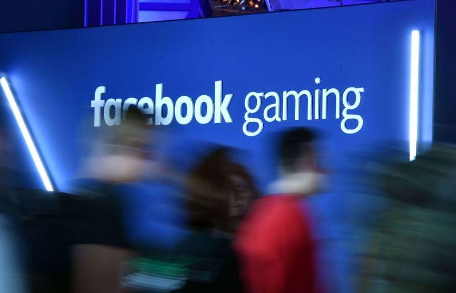 Facebook Luncurkan Cloud Gaming Buat Android, Mohon Maaf iOS Belum Dapat Jatah