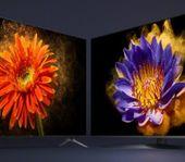 Xiaomi luncurkan dua Smart TV 82 inci 4K dan 8K di Tiongkok