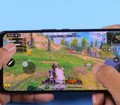 Bagi Kamu Player PUBG, Siap-Siap Update PUBG Mobile 1.0 dan Dapetin Pengalaman Yang Lebih Mantul