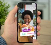 Cara Mengambil Screenshoot Instagram Story Orang Lain Tanpa Ketahuan, Stalking Jadi Lebih Aman