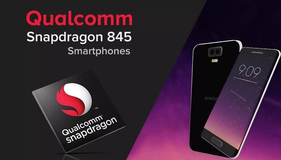 Pilihan HP dengan Snapdragon 845 yang Kini Sudah Turun Harga, Ada yang Rp 4 Jutaan