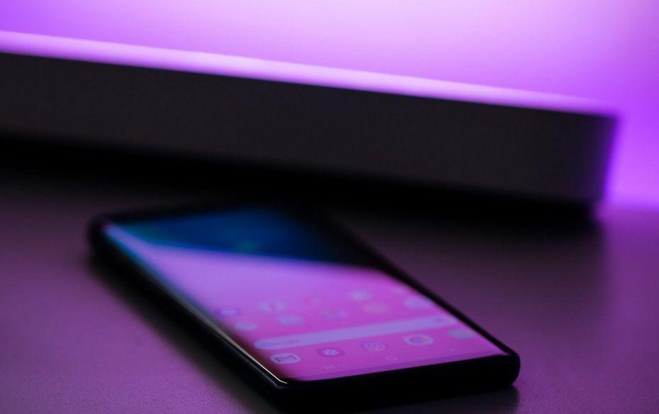 Lagi, Samsung Kuasai Pasar Ponsel Pintar Dunia, Huawei di Posisi 2 dan Apple Menempati Peringkat 3