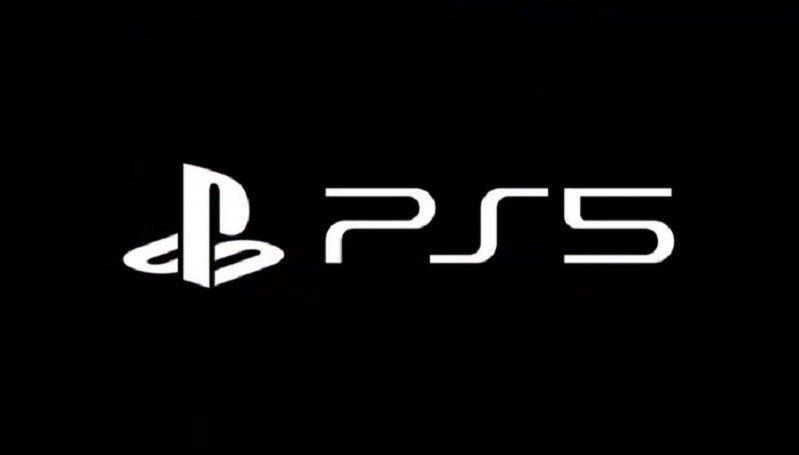 Bukan konsol baru, Sony hanya ungkap logo baru PS5 di CES 2020