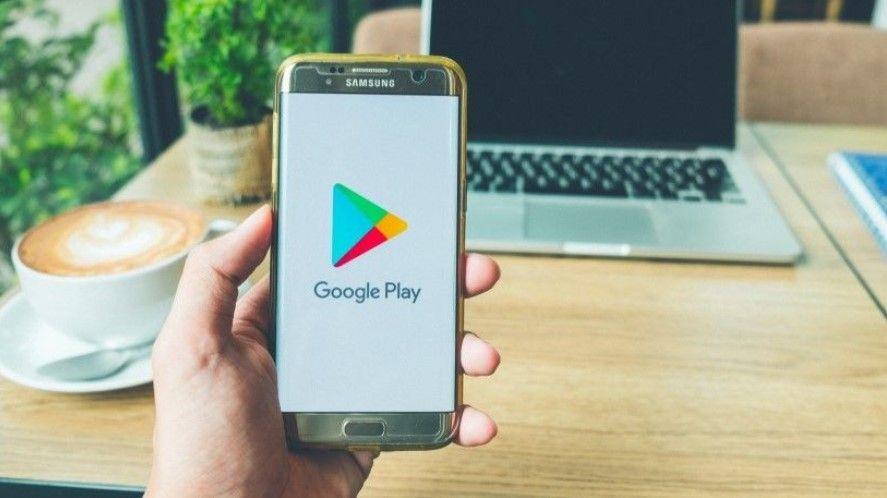 Segera Hapus 9 Aplikasi Berbahaya di Android Ini, Bisa Akses Akun Facebook dan Google Milikmu!