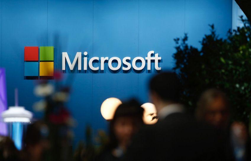 Ngebet! Microsoft dan Intel Ingin Kuasai Nokia Buat Gantikan Huawei di Pasar Amerika