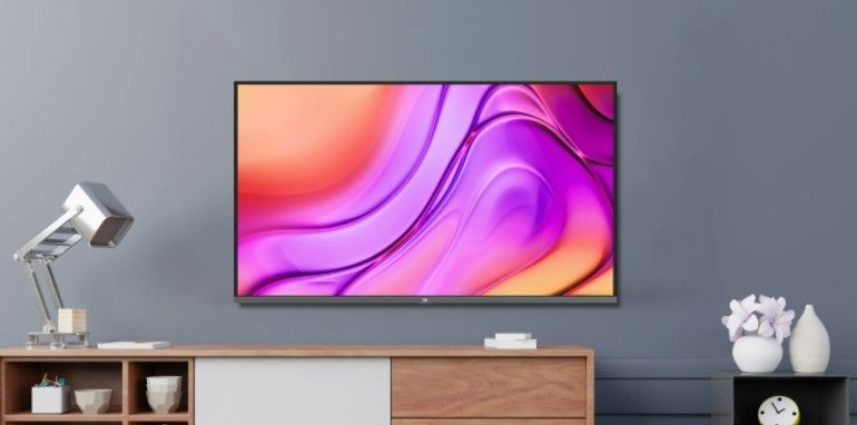 Xiaomi diprediksi akan mengirimkan lebih dari 14 juta Smart TV tahun ini