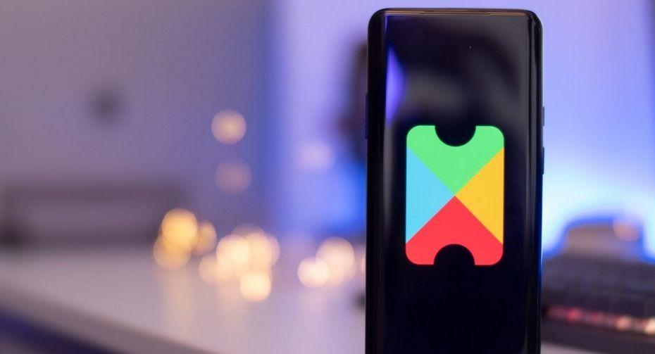 6 Aplikasi Android Terbaik yang Hanya Bisa Kamu Unduh Lewat Google Play Apps