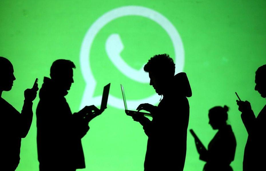 WhatsApp sedang uji sinkronisasi riwayat obrolan antar platform