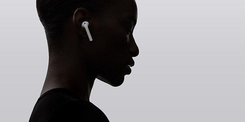 Pasar wearable dan earphone TWS diprediksi bakal meningkat pesat pada 2021
