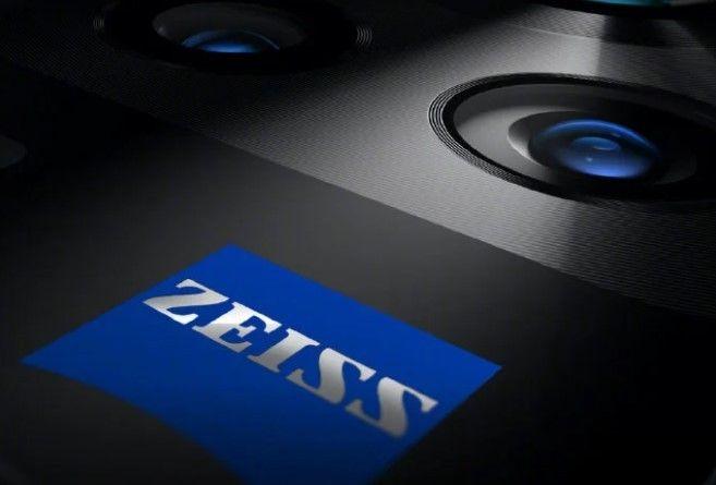 Vivo mengumumkan kemitraan dengan Carl Zeiss untuk kamera smartphone-nya