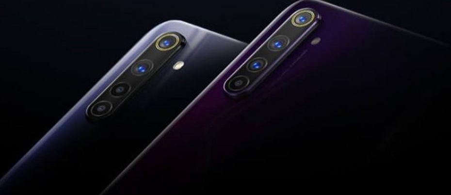 Realme 6 dan Realme 6 Pro Bakal Diluncurkan 5 Maret Nanti, Gini Spesifikasi dan Harga HP Realme Terbaru Ini