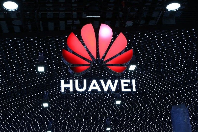 Qualcomm diijinkan untuk pasok chipset ke Huawei